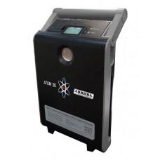 Устройство Зарядное устройство Aurora ATOM 30