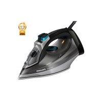 Утюг Philips PowerLife GC2999/80