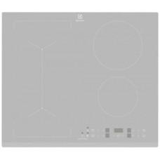 Варочная панель Electrolux IPE 6443 SF