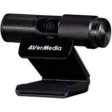 Веб камера AverMedia PW 313