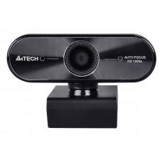 Вебкамера A4Tech PK-940HA