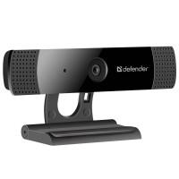 Вебкамера Defender G-Lens 2599 63199