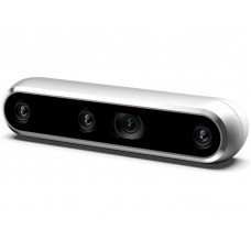 Вебкамера Intel RealSense Depth Camera D455 82635DSD455MP / 999WCR