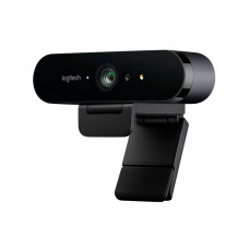 Вебкамера Logitech Brio 4K Stream Edition Webcam 960-001194