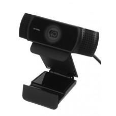 Вебкамера Logitech C922 Pro Stream 960-001088 Выгодный набор + серт. 200Р!!!