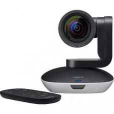 Вебкамера Logitech ConferenceCam PTZ Pro 2 960-001186