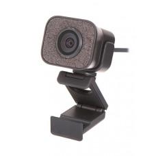 Вебкамера Logitech StreamCam Graphite 960-001281