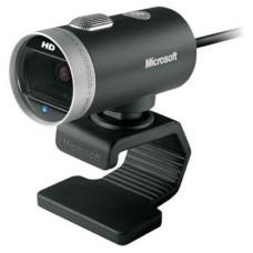 Вебкамера Microsoft LifeCam Cinema H5D-00004 / H5D-00015