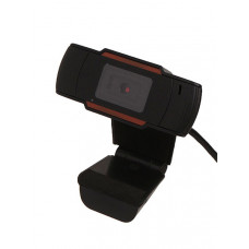 Вебкамера Palmexx PX/WEBCAM-720P