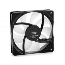 Вентилятор DeepCool CF 120 3-in-1 RGB CF 120-3 IN 1