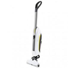 Вертикальный пылесос Karcher FC 5 Cordless Premium (1.055-660.0)