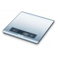 Весы Beurer KS 51 Silver