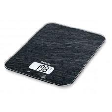 Весы Beurer KS19 Slate 704.16