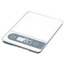 Весы Beurer KS59 White