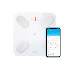 Весы напольные Picooc Mini Pro V2 White 6924917717377