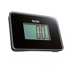 Весы напольные Tanita HD-386 Black