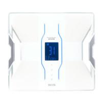 Весы напольные Tanita RD-953 White