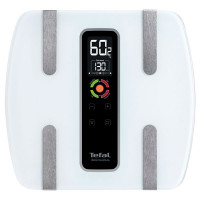 Весы напольные Tefal Bodysignal BM7100S6