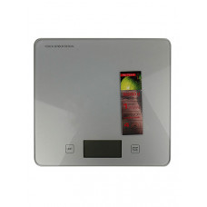 Весы Redmond RS-724 Silver