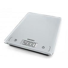 Весы Soehnle Page Compact 100 Silver 61502