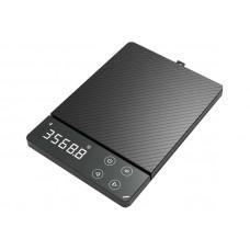 Весы Xiaomi AtuMan Duka ES-1 8KG