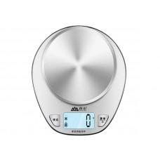 Весы Xiaomi Mi Senssun Electronic Kitchen Scale Silver