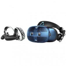 Видеоигры нов. прист.№1 HTC Vive Cosmos (99HARL036-00)