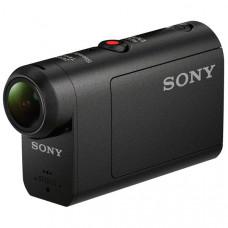 Видеокамера экшн Sony HDR-AS50