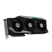 Видеокарта GigaByte GeForce RTX 3080 Gaming OC 10G 1710Mhz PCI-E 4.0 10240Mb 19000Mhz 320-bit 2xHDMI 3xDP HDCP GV-N3080GAMING OC-10GD