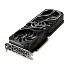 Видеокарта Palit GeForce RTX 3070 GamingPro 8G 1500MHz PCI-E 4.0 8192Mb 14000MHz 256 bit HDMI 3xDP HDCP NE63070019P2-1041A