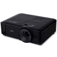 Видеопроектор мультимедийный Acer X1326AWH (MR.JR911.001)