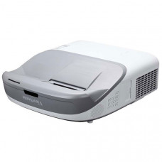 Видеопроектор мультимедийный ViewSonic PS700X (VS16901)