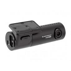Видеорегистратор BlackVue DR590X-1CH Выгодный набор + серт. 200Р!!!