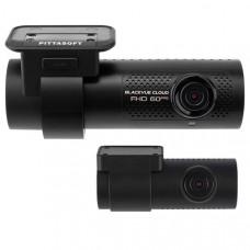Видеорегистратор BlackVue DR750Х-2CH