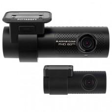 Видеорегистратор BlackVue DR750X-2CH IR