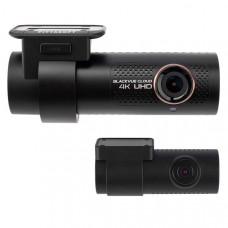 Видеорегистратор BlackVue DR900X-2CH IR