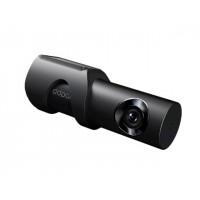 Видеорегистратор DDPai mini3 Dash Cam