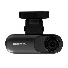 Видеорегистратор DDPai Mola N3 GPS Выгодный набор + серт. 200Р!!!