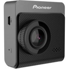 Видеорегистратор Pioneer VREC-130RS (черный)
