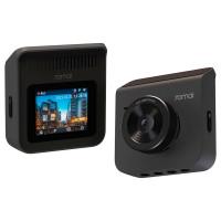 Видеорегистратор Xiaomi 70mai Dash Cam A400 Car Recorder 1440P