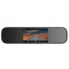 Видеорегистратор Xiaomi 70mai Dash Cam Mirror Midrive D04 Выгодный набор + серт. 200Р!!!