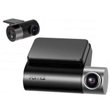Видеорегистратор Xiaomi 70Mai Dash Cam Pro Plus + Rear Cam Set A500S Выгодный набор + серт. 200Р!!!