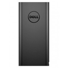 Внешний аккумулятор Dell Power Bank Power Companion PW7015L 18000mAh 451-BBMV