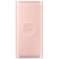 Внешний аккумулятор Samsung EB-U1200CPRGRU 10000 mAh Type-C c функцией быстрой зарядки Pink