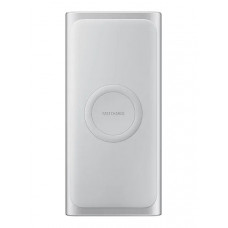 Внешний аккумулятор Samsung Power Bank 10000mAh Silver EB-U1200CSRGRU