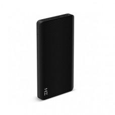 Внешний аккумулятор Xiaomi ZMI Power Bank QB810 10000mAh Black