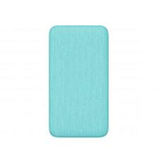 Внешний аккумулятор Xiaomi ZMI Power Bank QB910 10000mAh Tiffani