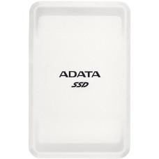 Внешний SSD ADATA SC685 2TB (белый)