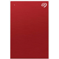 """Внешний жесткий диск 2.5"""" Seagate 2TB One Touch (STKB2000403)"""