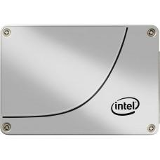 """Внутренний SSD Intel D3-S4510 960Gb 2.5"""""""